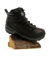 Men's Exterra Ridge GORE-TEX® Boots
