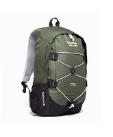 Survivor 25L Backpack