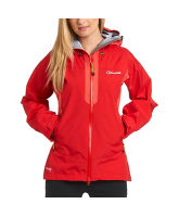 Women's Civetta GORE-TEX® Jacket