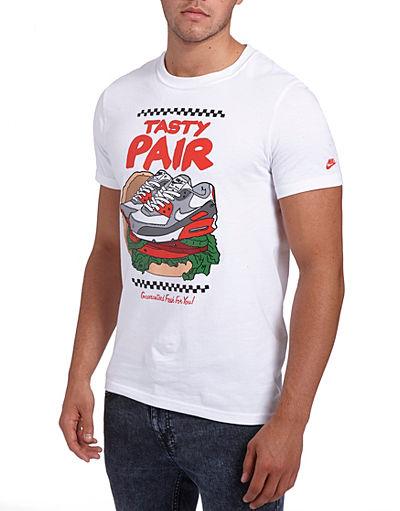 Tasty Pair 90 T-Shirt