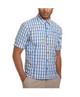 Men's Convertible Gilgit Woven Shirt