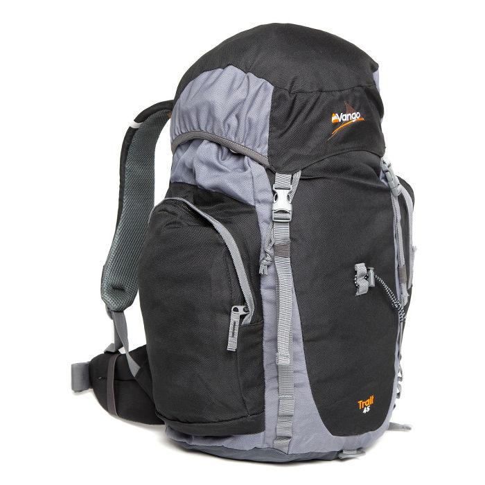 Trail 45L Rucksack