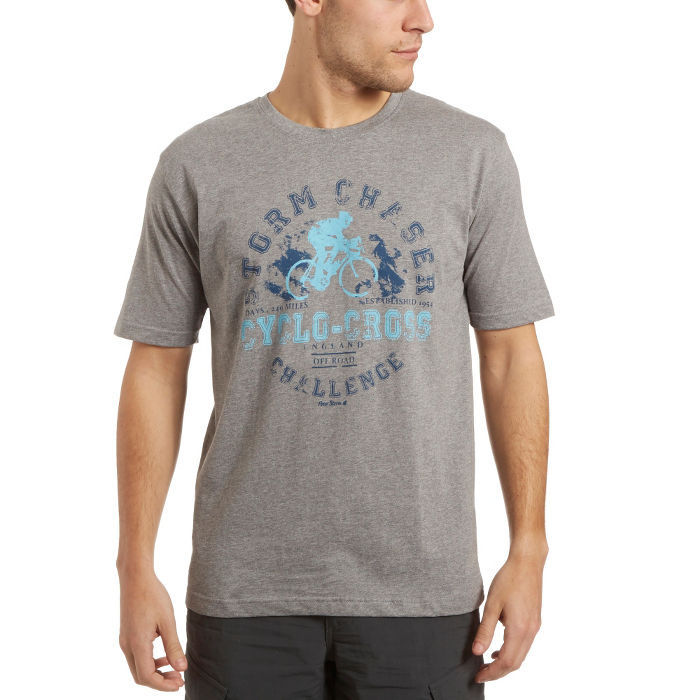 PETER STORM Men's Chaser T-Shirt product image