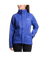 Women's Paclite GORE-TEX® Jacket