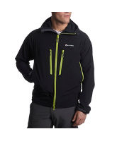 Men's Alpine Stretch Jacket