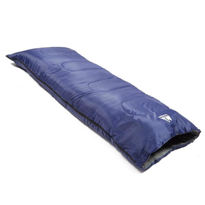 Snooze 200 Sleeping Bag