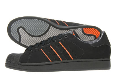 adidas safety trainers