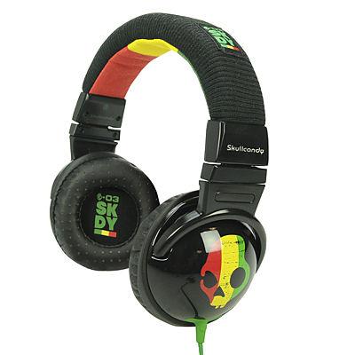 Skullcandy Smokin Buds headphones Specs - CNET