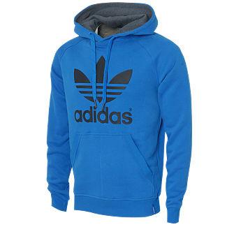jd sports nike two swoosh hoodie