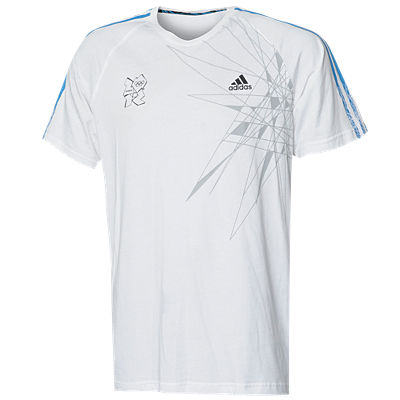 Ambassador Olympic T-Shirt