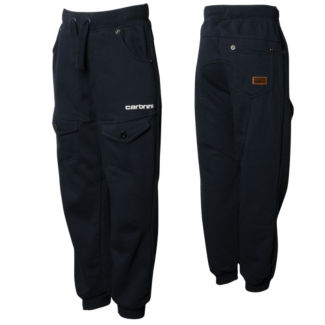 Carbrini  Bentley Pocket Track Pants