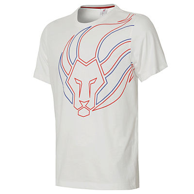 Team GB Paralympic T-Shirt