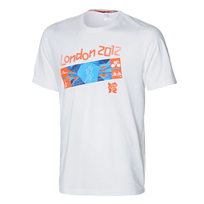 Picto T-Shirt