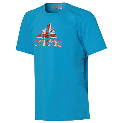 Adijack T-Shirt