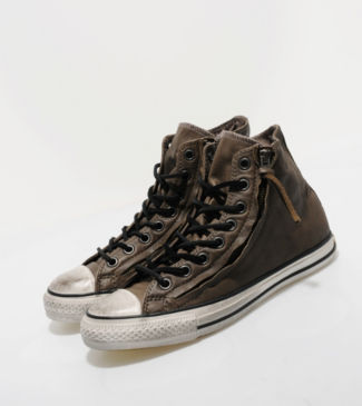 Converse x John Varvatos All Star Hi Zip