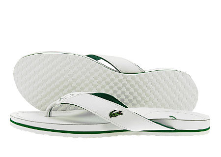 9d411cf5e9c4 Indian Fashion Trends  Lacoste Men Sandals