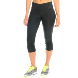 Nike  Legend Slim Capri Pants
