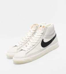 Nike Blazer High Vintage - size? Exclusive
