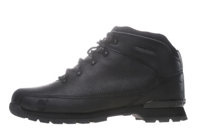 Timberland Lansley By Timberland