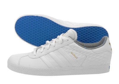 Gazelle 2 By Adidas Originals