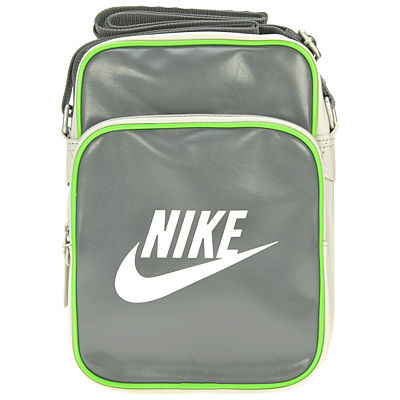 Nike Heritage Small Items Bag