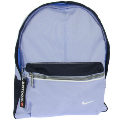 Just Do It Mini Backpack