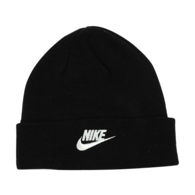 Cheap Fashion Clothing  Juniors on Fashion Accessories Nike Iconic Beanie This Men Mens Clothing