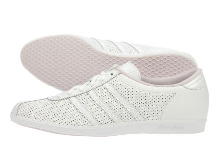 Sleek Gazelle By Adidas Originals
