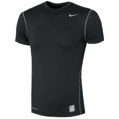 Nike Pro Core Compression T-Shirt product image