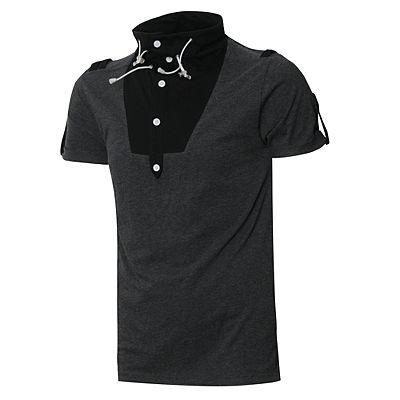 Prieto T-Shirt