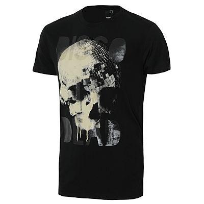 Dead Disco T-Shirt
