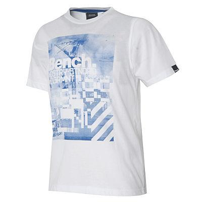 HQ T-Shirt