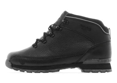 Timberland Lansley Boot By Timberland