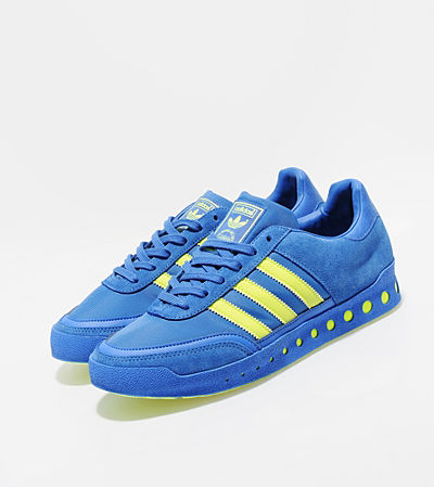 Adidas Original Trainers Pt