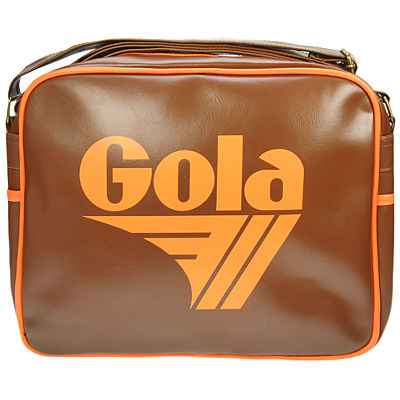 Gola Redford Shoulder Bag