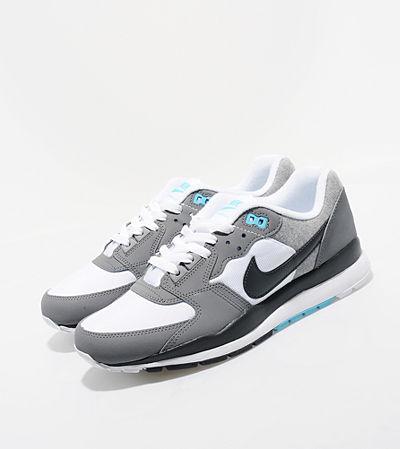 Nike Air Windrunner TR2