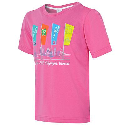 Banner T-Shirt