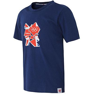 Infil T-Shirt