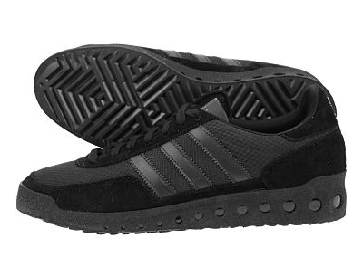 Training P.T 70s By Adidas Originals