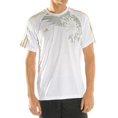 London Clima365 T-Shirt