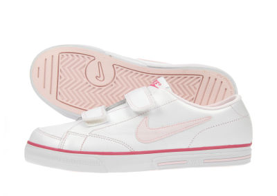 Womens Velcro Walking Shoes on Nike Capri Velcro Infant Review Compare