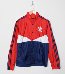 Adidas Originals adicolor Colorado Windbreaker