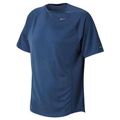 Miler UV Run Utility T-Shirt