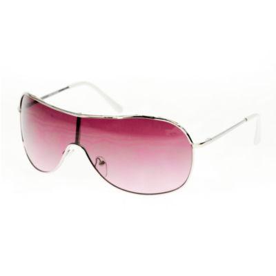 McKenzie Maria Sunglasses By McKenzie