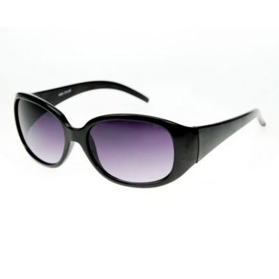 McKenzie Chloe Sunglasses By McKenzie