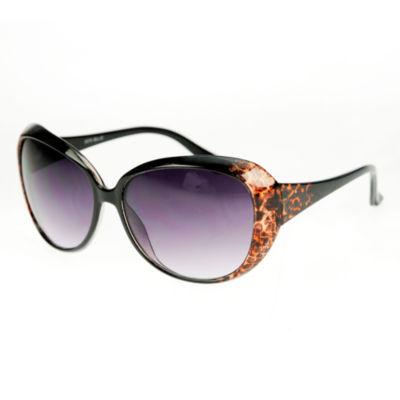 McKenzie Billie Sunglasses By McKenzie