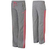 adidas Fleece Pants
