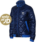 adidas Originals Quilt Jacket
