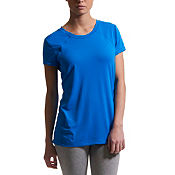 Pure Simple Sport Holmes T-Shirt