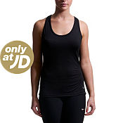 Pure Simple Sport Flex Workout Vest